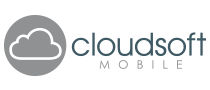 Cloudsoft Mobile